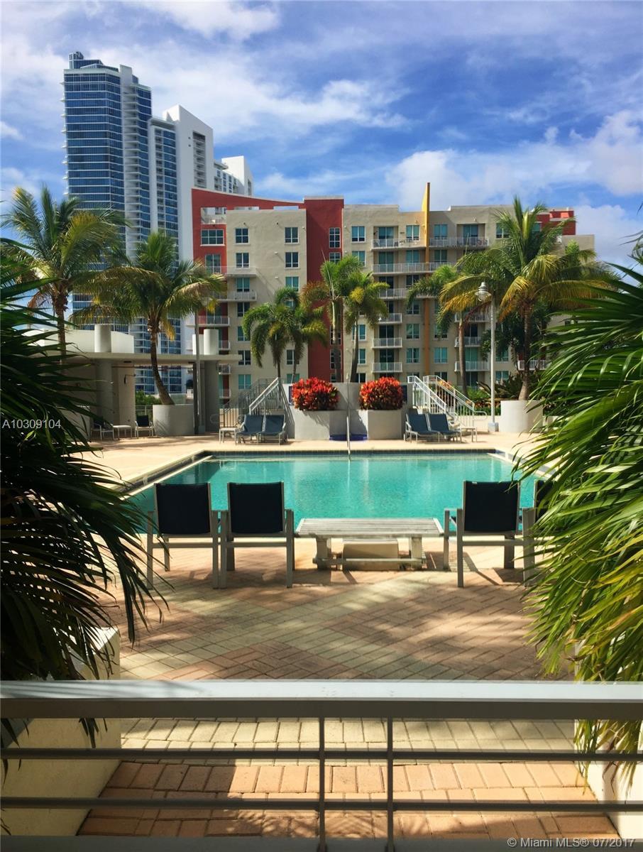 350 NE 24th St, 505 - Miami, Florida