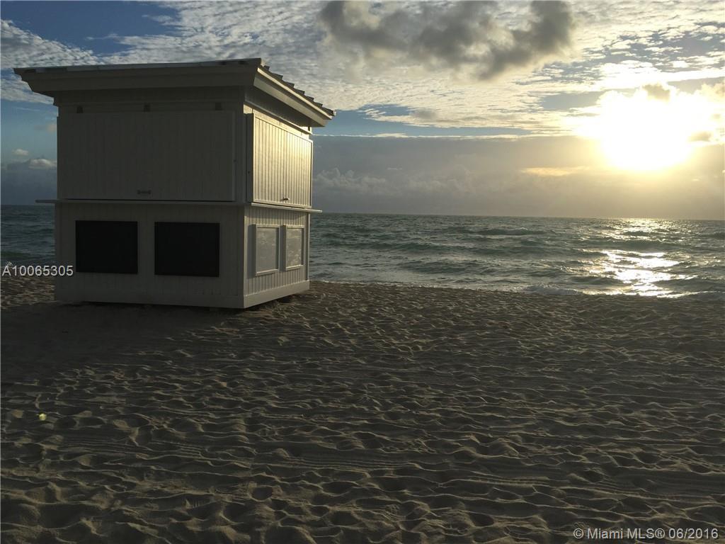 4775 Collins av-1504 miami-beach--fl-33140-a10065305-Pic15