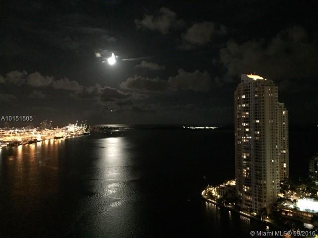 One Miami West