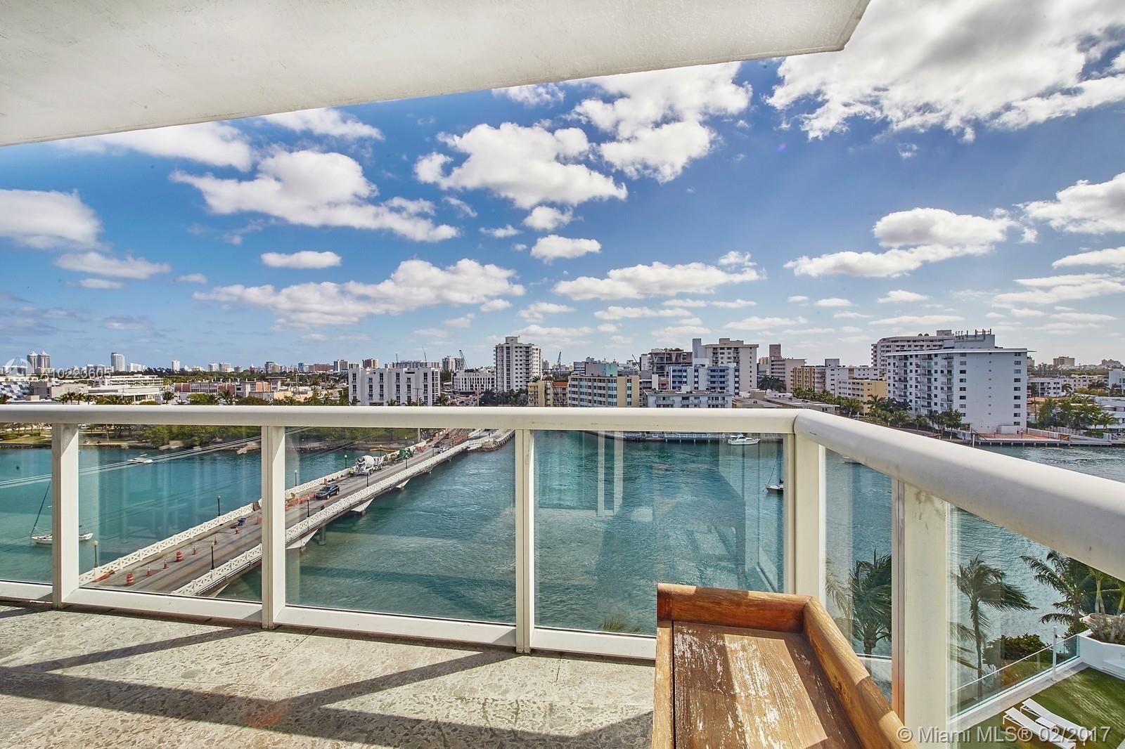 10 Venetian way-804-805 miami-beach--fl-33139-a10223605-Pic26