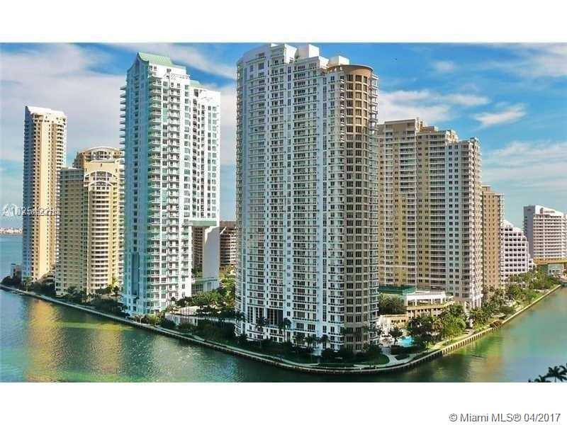 901 Brickell key blvd-1002 miami--fl-33131-a10254705-Pic01