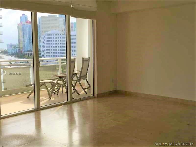 901 Brickell key blvd-1002 miami--fl-33131-a10254705-Pic10