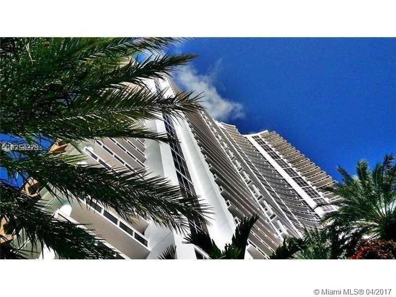 901 Brickell key blvd-1002 miami--fl-33131-a10254705-Pic02