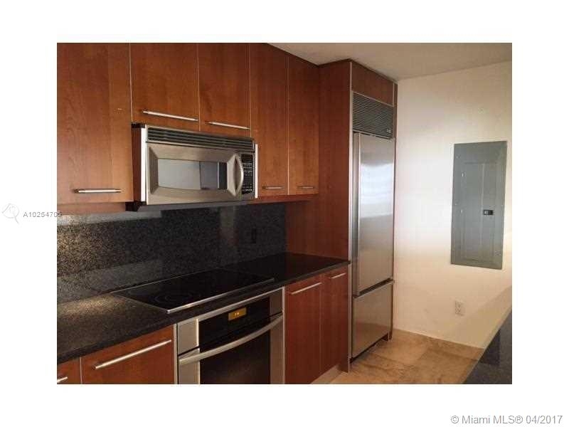 901 Brickell key blvd-1002 miami--fl-33131-a10254705-Pic05