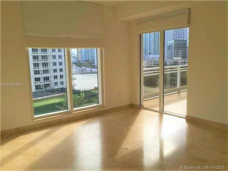 901 Brickell key blvd-1002 miami--fl-33131-a10254705-Pic06