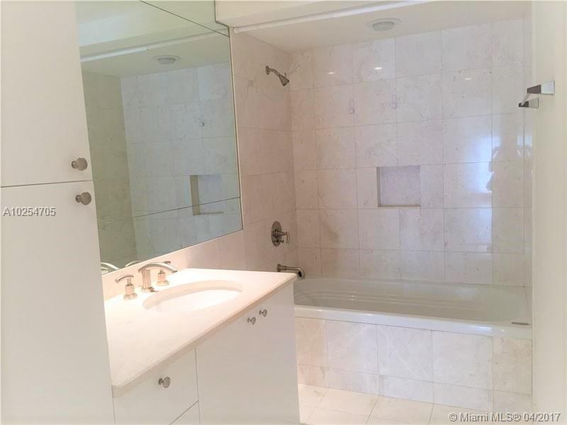901 Brickell key blvd-1002 miami--fl-33131-a10254705-Pic07