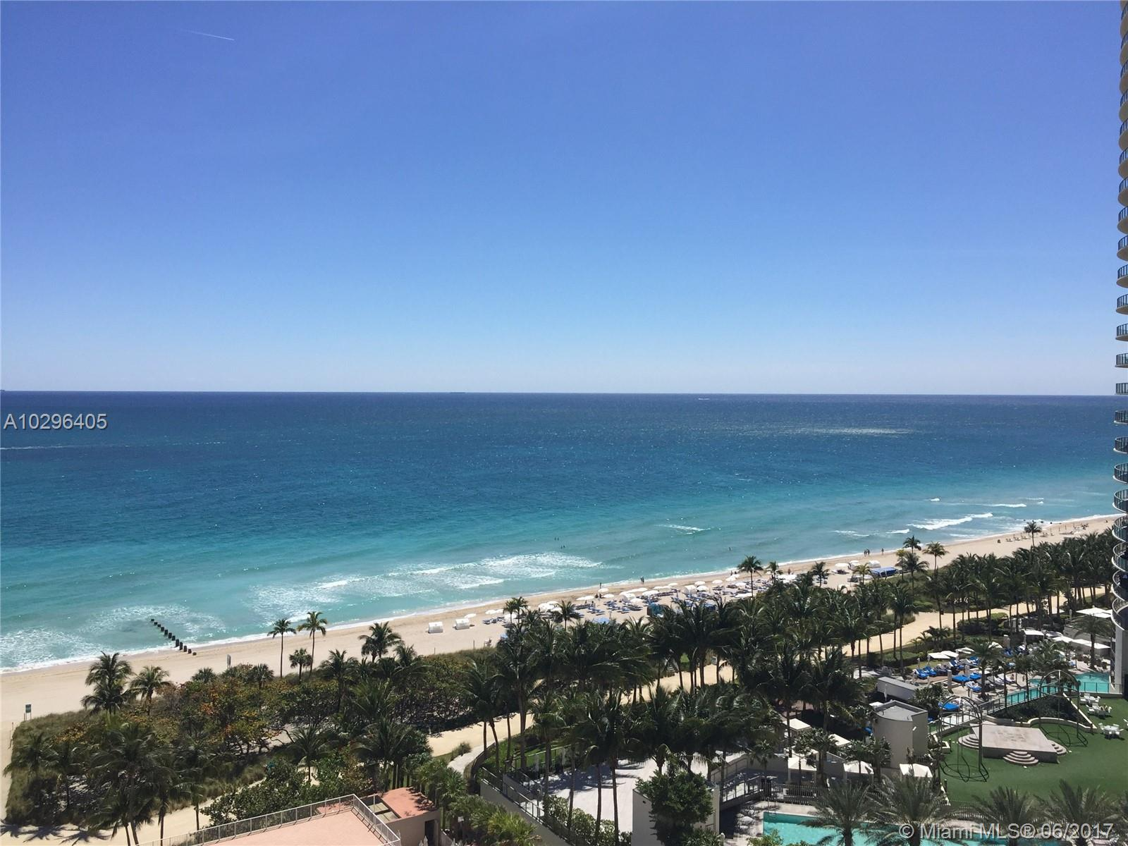 9801 Collins ave-17W bal-harbour--fl-33154-a10296405-Pic01