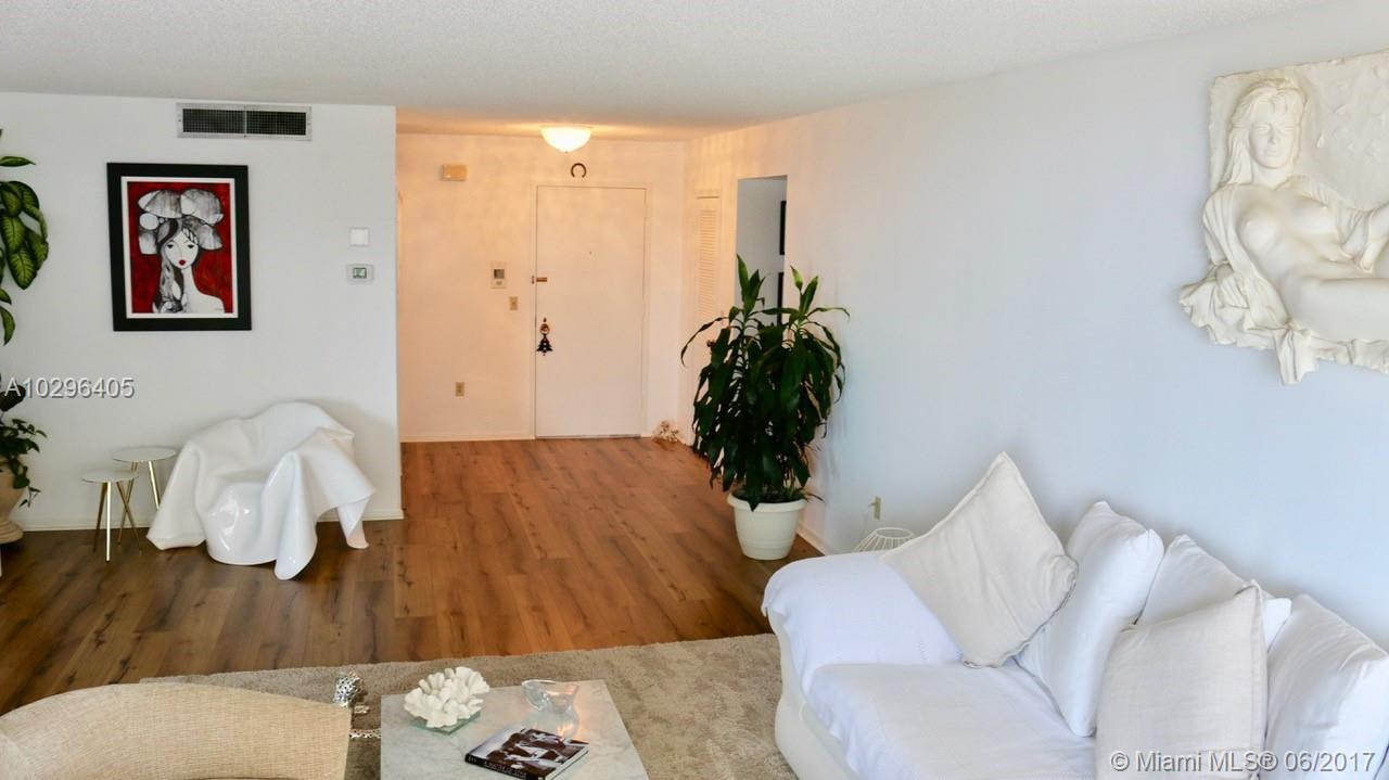 9801 Collins ave-17W bal-harbour--fl-33154-a10296405-Pic14