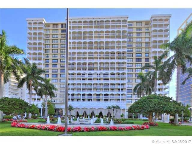 9801 Collins ave-17W bal-harbour--fl-33154-a10296405-Pic19