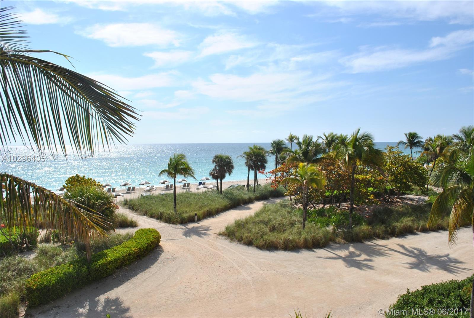 9801 Collins ave-17W bal-harbour--fl-33154-a10296405-Pic02