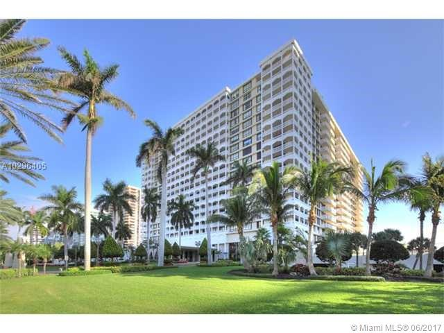 9801 Collins ave-17W bal-harbour--fl-33154-a10296405-Pic20