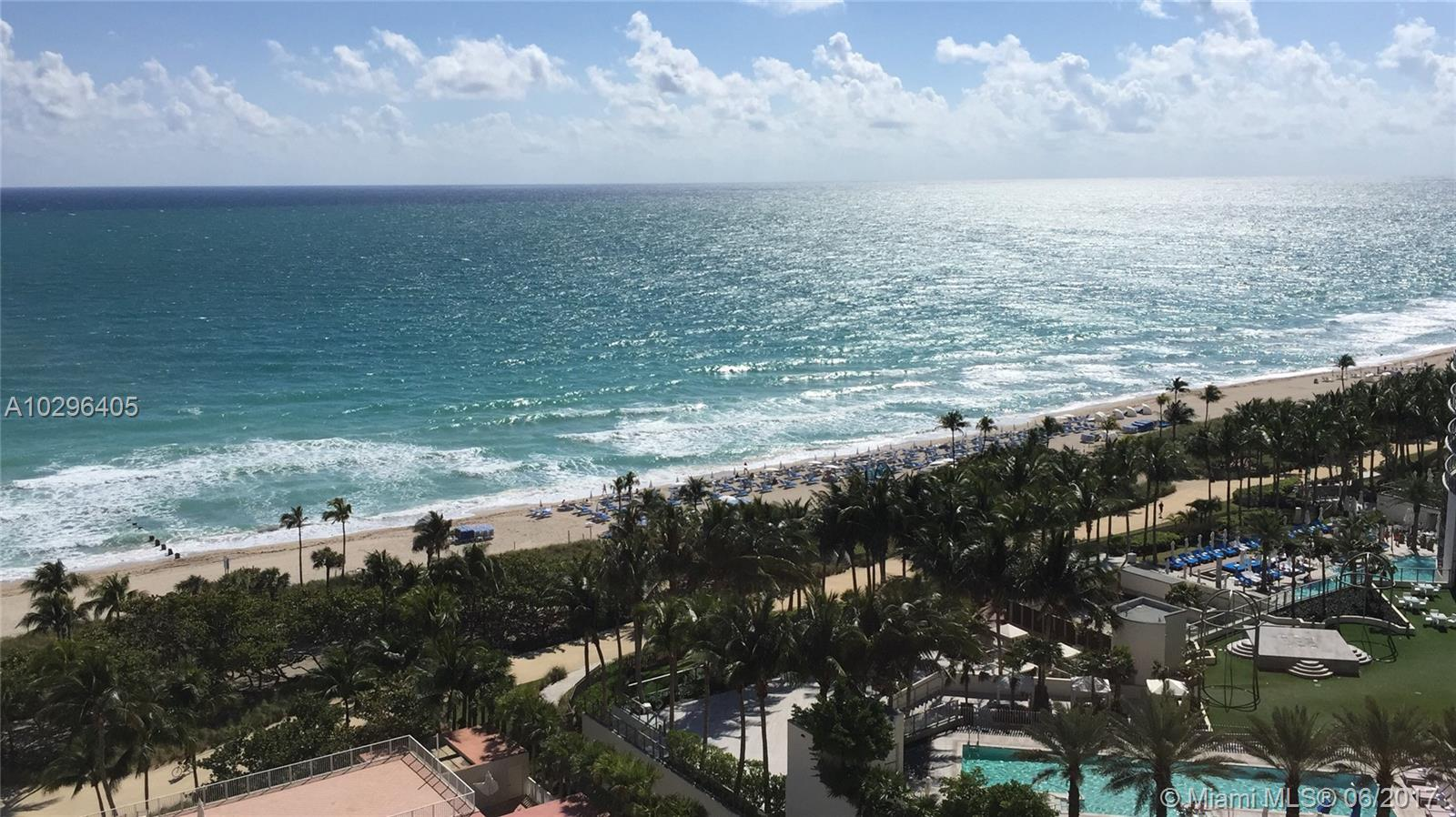 9801 Collins ave-17W bal-harbour--fl-33154-a10296405-Pic21