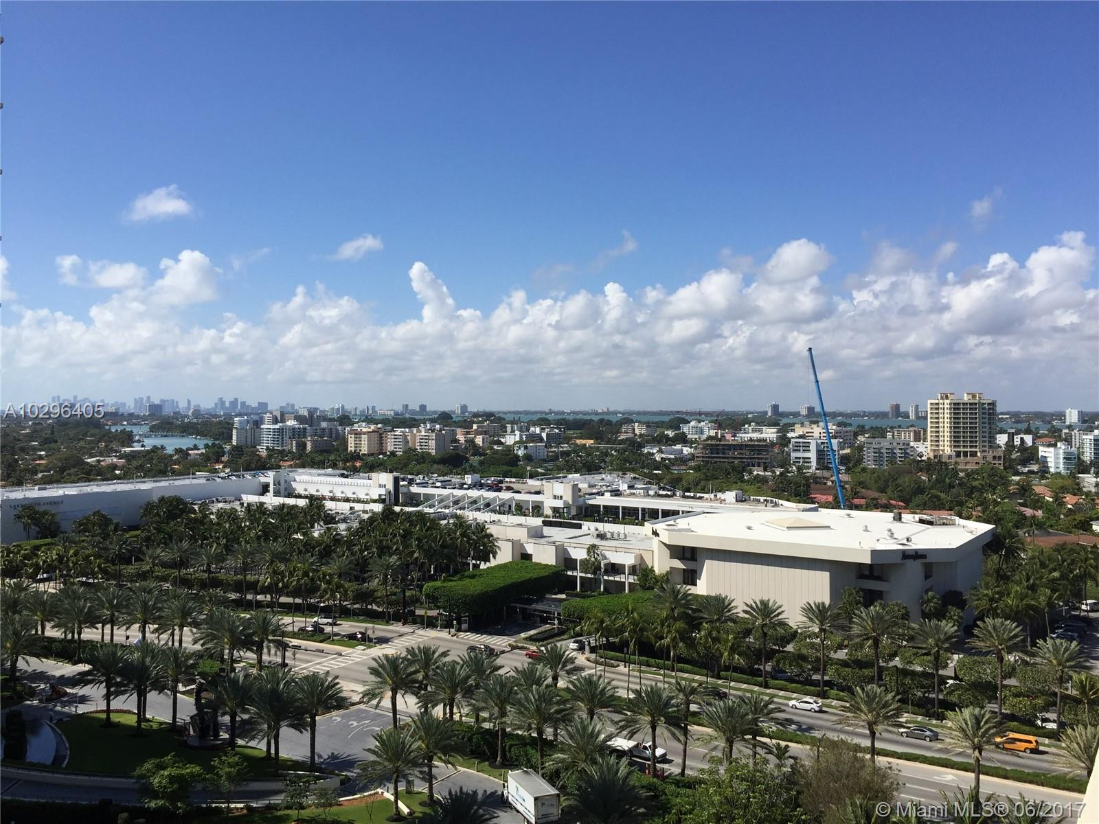 9801 Collins ave-17W bal-harbour--fl-33154-a10296405-Pic23