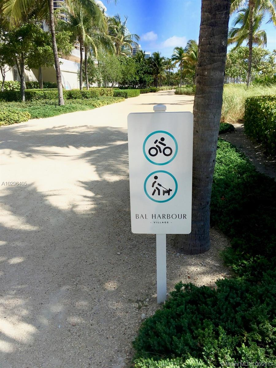 9801 Collins ave-17W bal-harbour--fl-33154-a10296405-Pic24