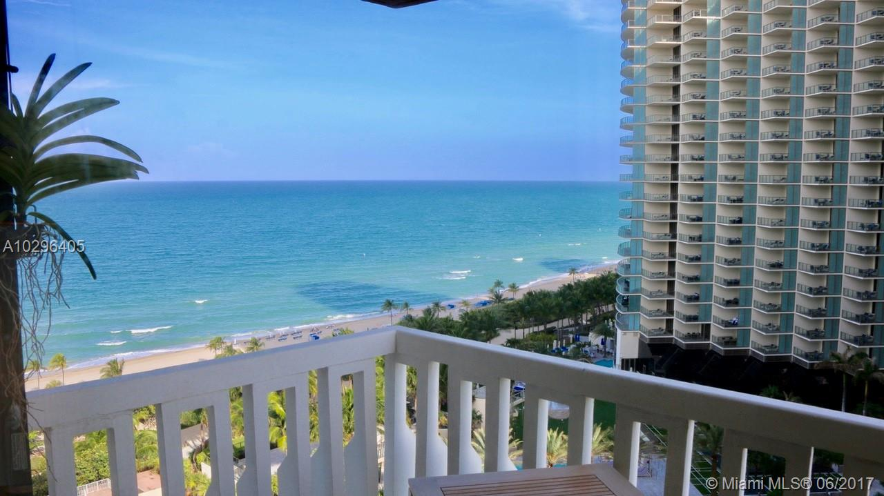 9801 Collins ave-17W bal-harbour--fl-33154-a10296405-Pic03