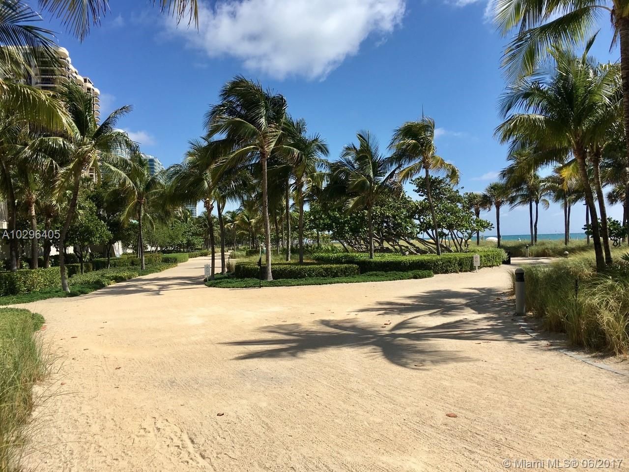 9801 Collins ave-17W bal-harbour--fl-33154-a10296405-Pic04