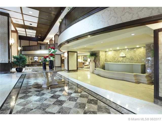 9801 Collins ave-17W bal-harbour--fl-33154-a10296405-Pic05