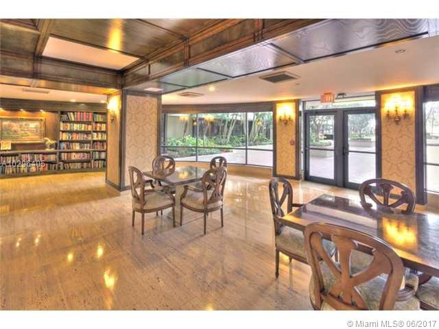 9801 Collins ave-17W bal-harbour--fl-33154-a10296405-Pic06