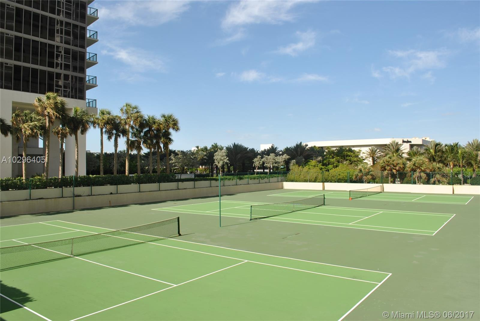 9801 Collins ave-17W bal-harbour--fl-33154-a10296405-Pic09