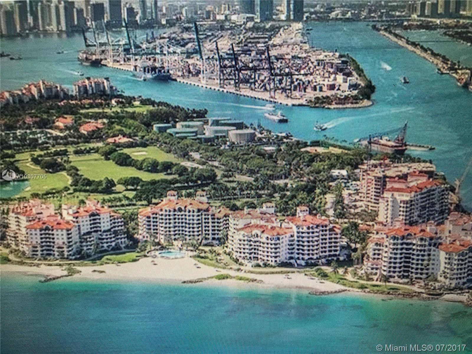 5113 Fisher island dr-5113 miami-beach--fl-33109-a10307705-Pic01