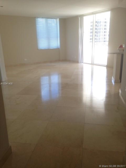 701 Brickell Key Blvd # 710, Miami , FL 33131