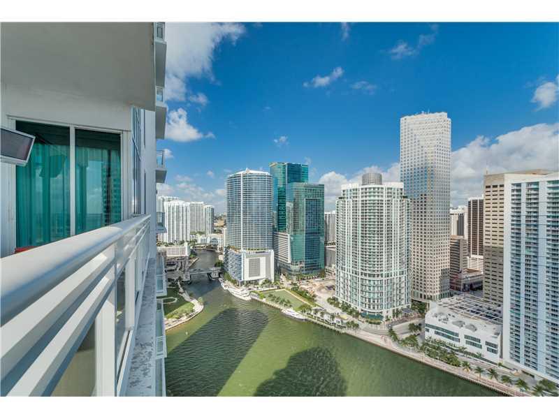 900 BRICKELL KEY BLVD. # 3003, Miami , FL 33131