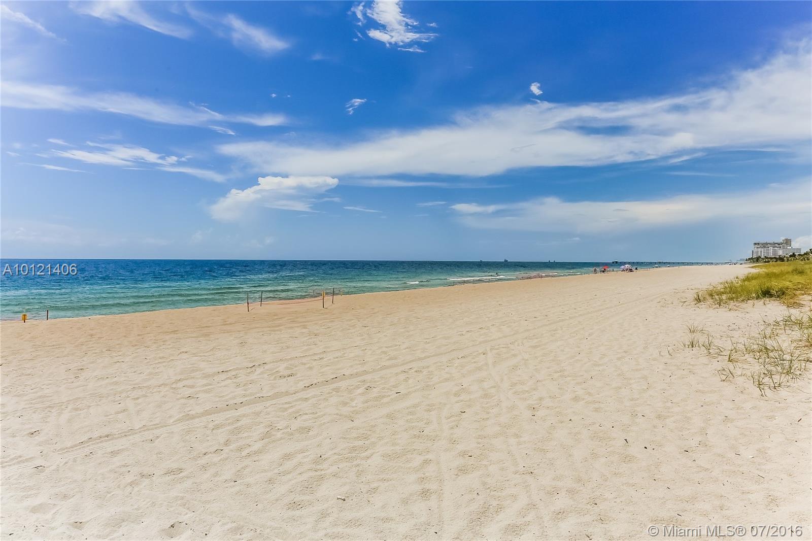 5200 Ocean blvd-607B lauderdale-by-the-sea--fl-33308-a10121406-Pic06