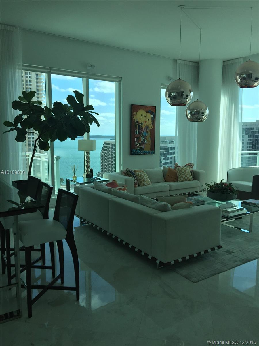900 Brickell Key Blvd # 1604, Miami, FL 33131