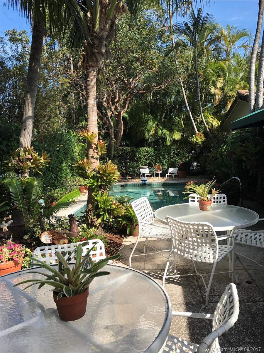 Miami beach fl immobilier 5843 usa acheter des maisons for Acheter maison usa