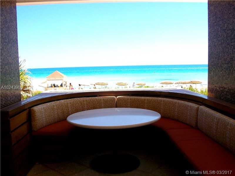 6799 Collins ave-109 miami-beach--fl-33141-a10243906-Pic17