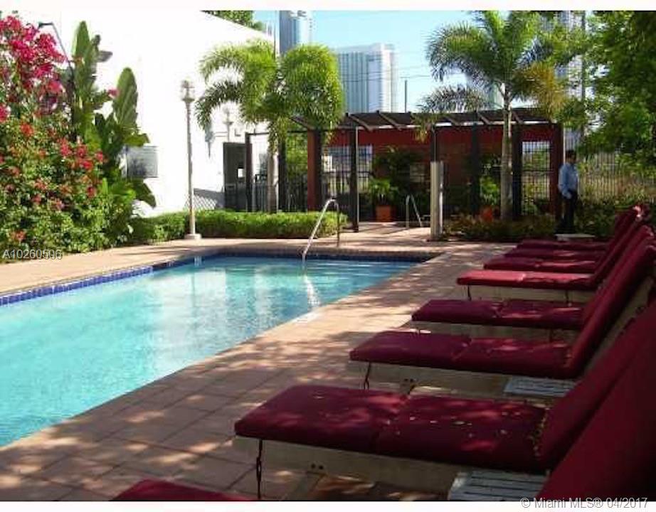 1749 Miami ct-602 miami--fl-33132-a10260506-Pic13