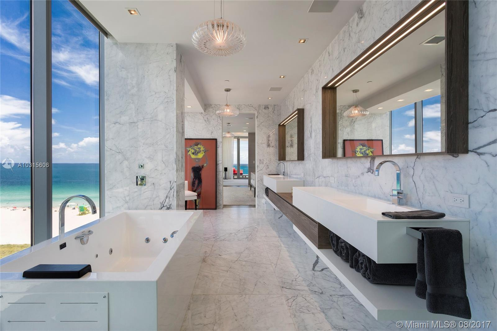 321 Ocean dr-PH miami-beach--fl-33139-a10315606-Pic16