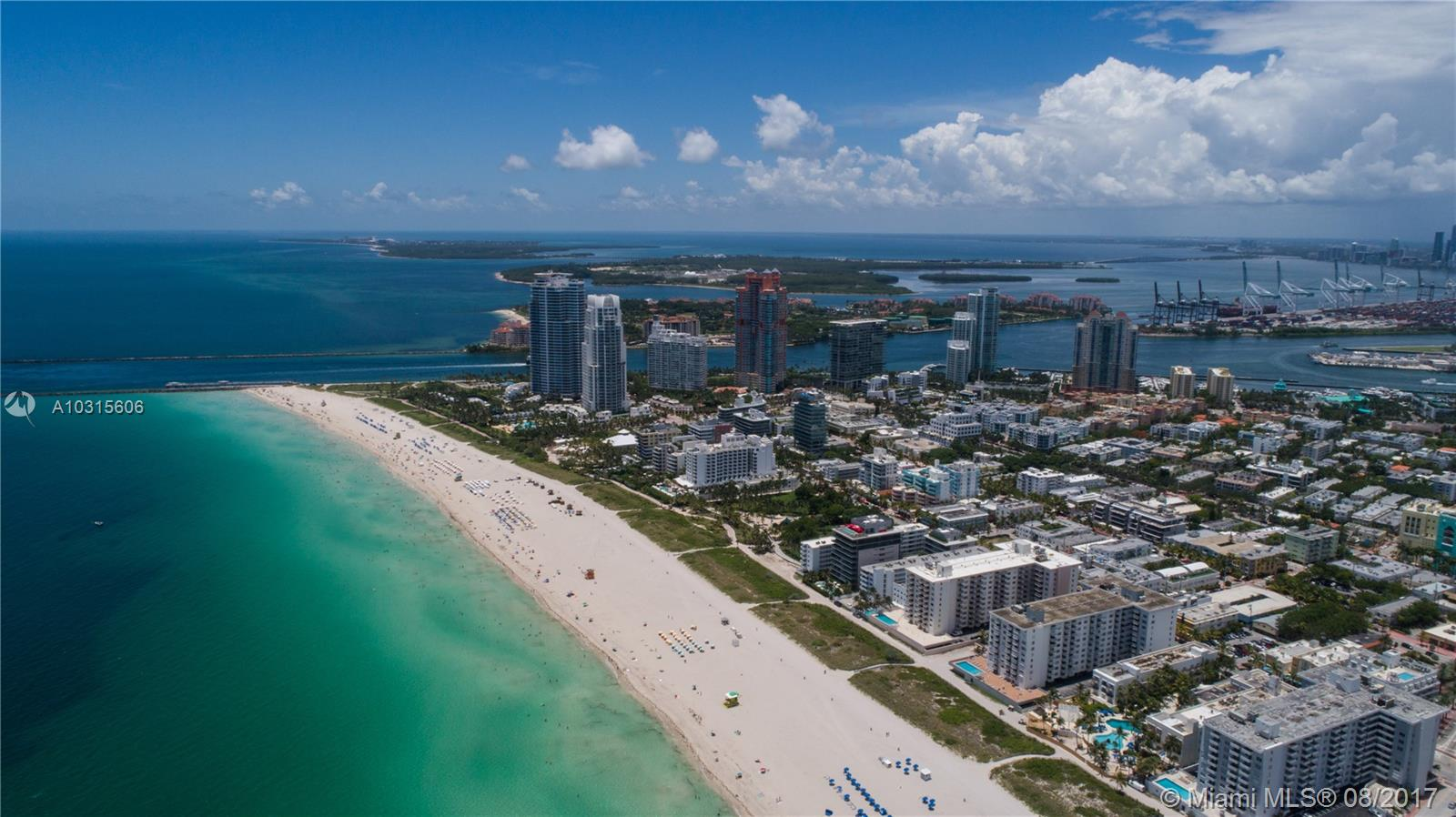 321 Ocean dr-PH miami-beach--fl-33139-a10315606-Pic23