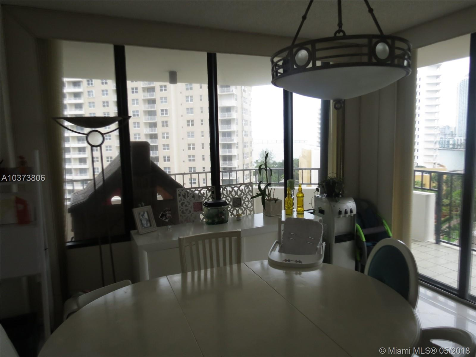 520 BRICKELL KEY Dr # A1115, Miami , FL 33131