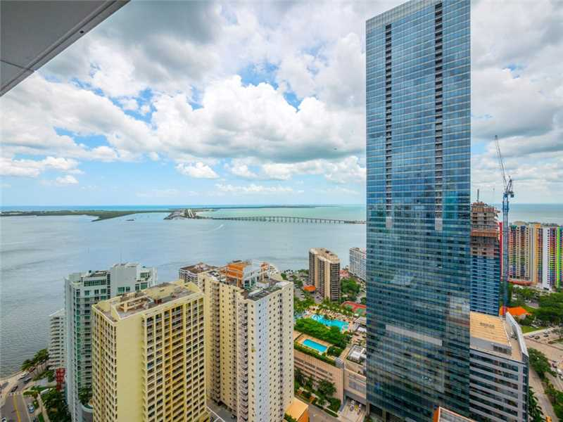 Mayfield Brickell