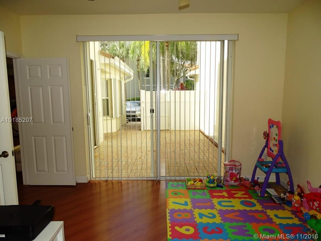 1775 Weeping willow way-1775 hollywood--fl-33019-a10185207-Pic11