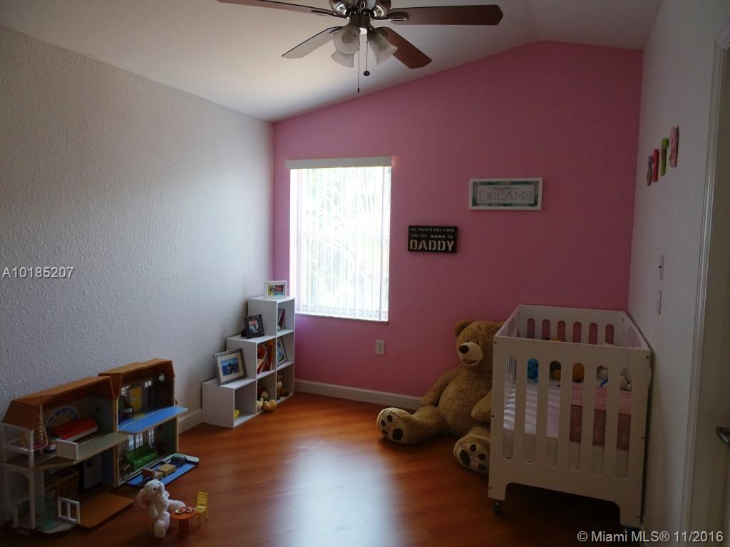 1775 Weeping willow way-1775 hollywood--fl-33019-a10185207-Pic15