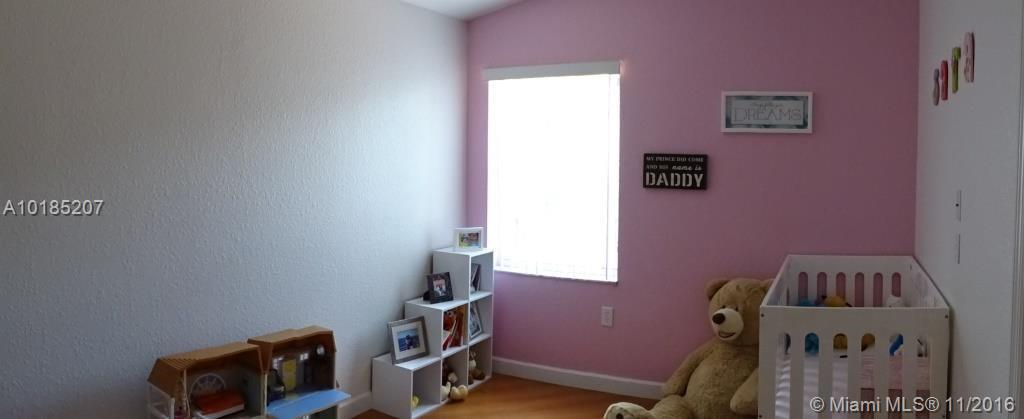 1775 Weeping willow way-1775 hollywood--fl-33019-a10185207-Pic16