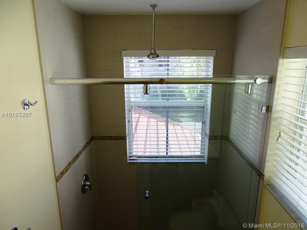 1775 Weeping willow way-1775 hollywood--fl-33019-a10185207-Pic18