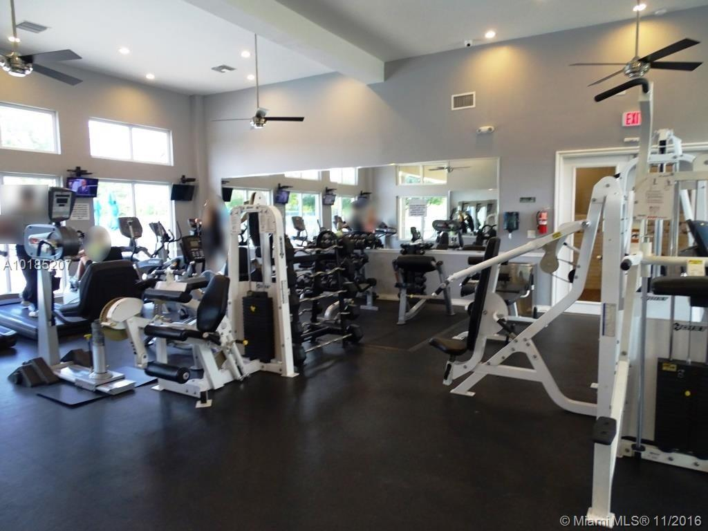 1775 Weeping willow way-1775 hollywood--fl-33019-a10185207-Pic27