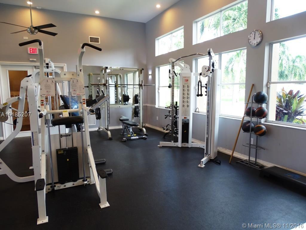 1775 Weeping willow way-1775 hollywood--fl-33019-a10185207-Pic28