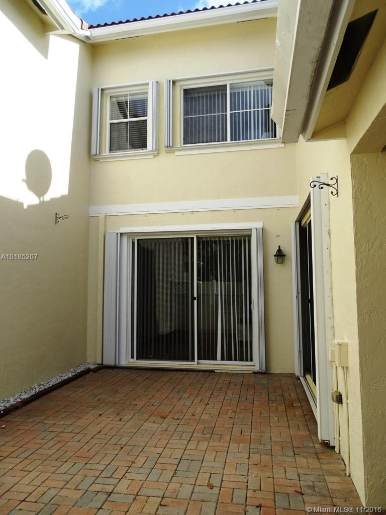 1775 Weeping willow way-1775 hollywood--fl-33019-a10185207-Pic03