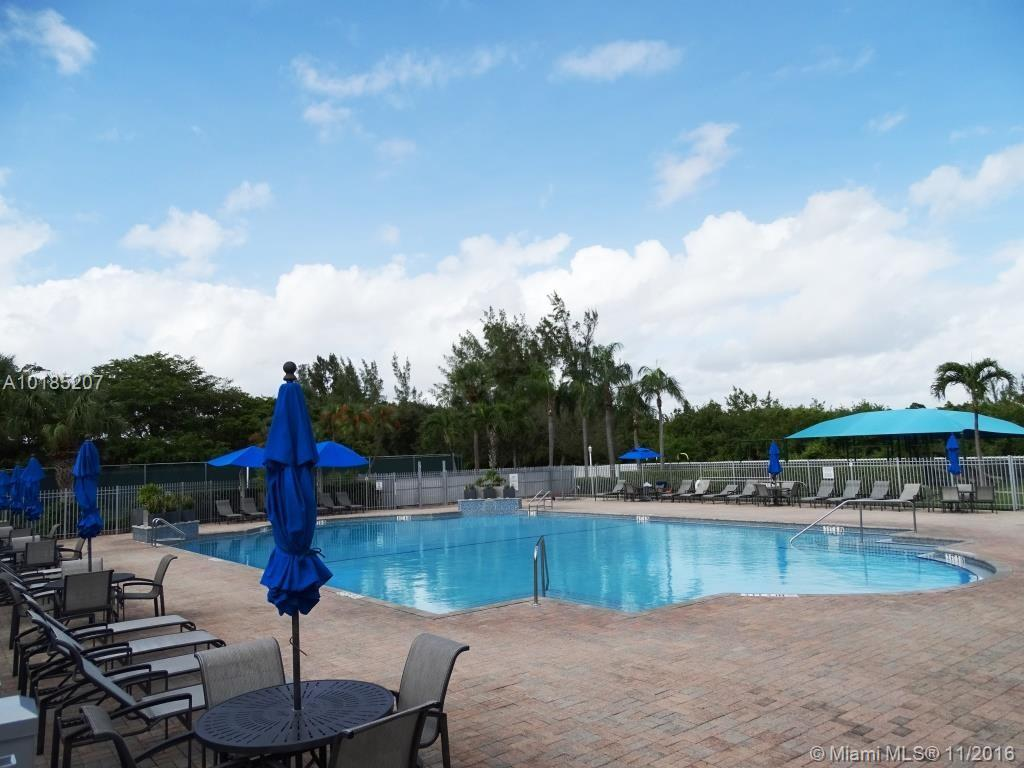 1775 Weeping willow way-1775 hollywood--fl-33019-a10185207-Pic30