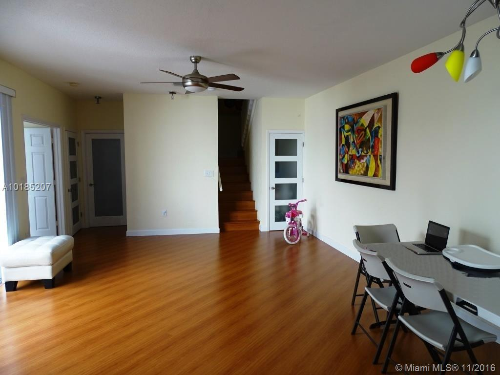 1775 Weeping willow way-1775 hollywood--fl-33019-a10185207-Pic04