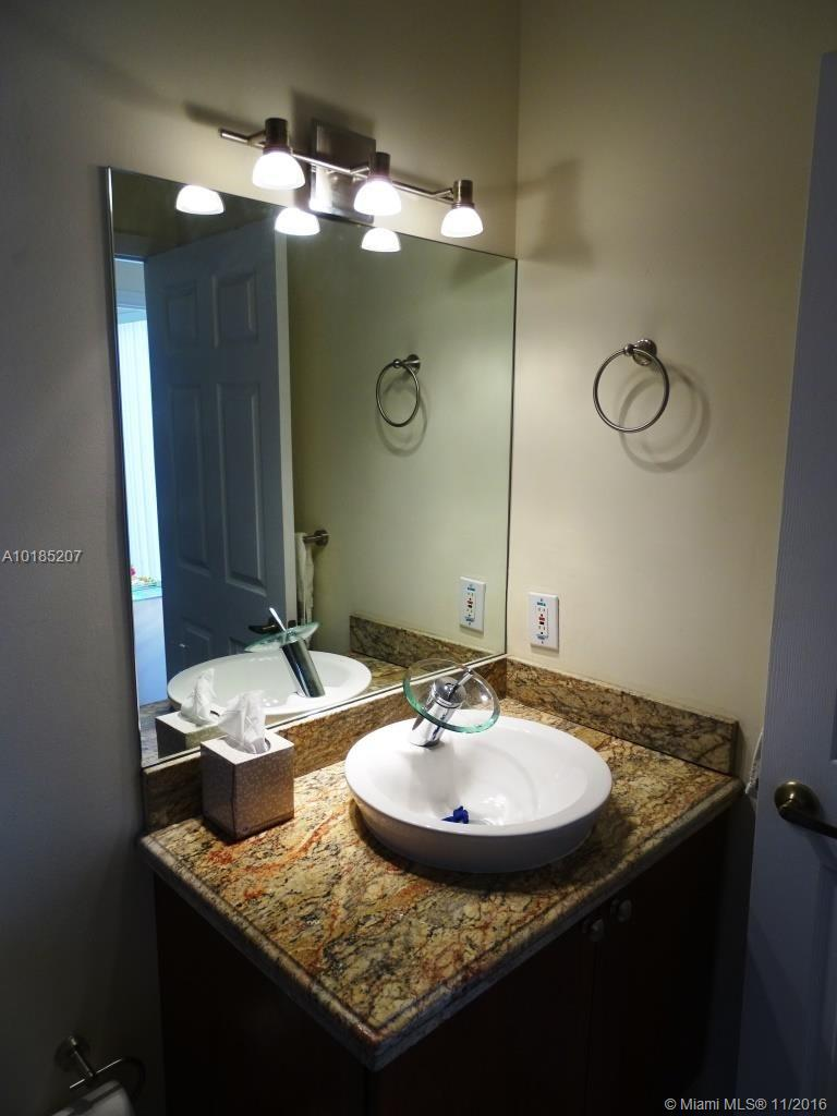 1775 Weeping willow way-1775 hollywood--fl-33019-a10185207-Pic07