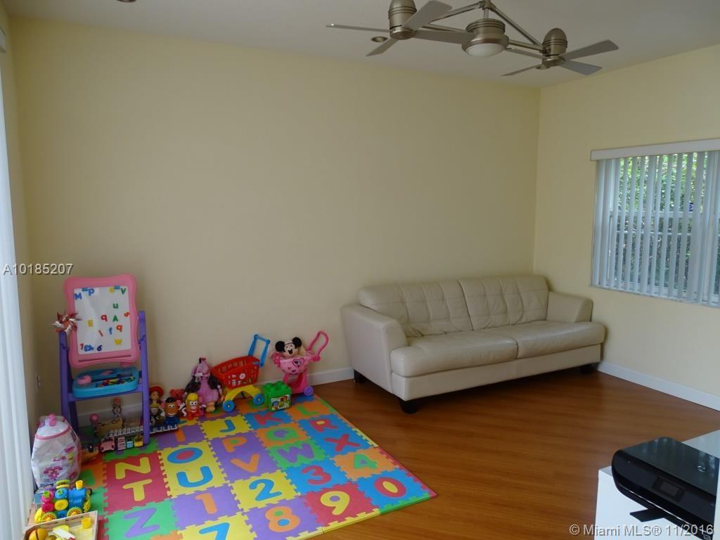 1775 Weeping willow way-1775 hollywood--fl-33019-a10185207-Pic09