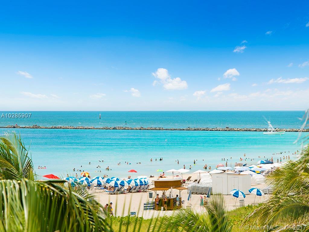 301 Ocean Dr, 405 - Miami Beach, Florida