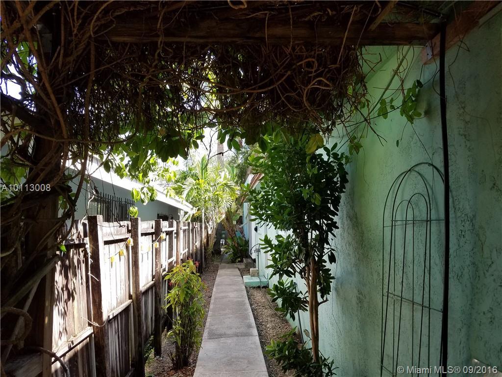 3159 Jackson ave-A coconut-grove--fl-33133-a10113008-Pic22