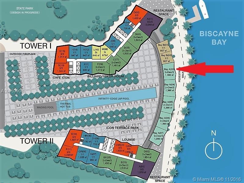 465 Brickell ave-1018 miami--fl-33131-a10153908-Pic01