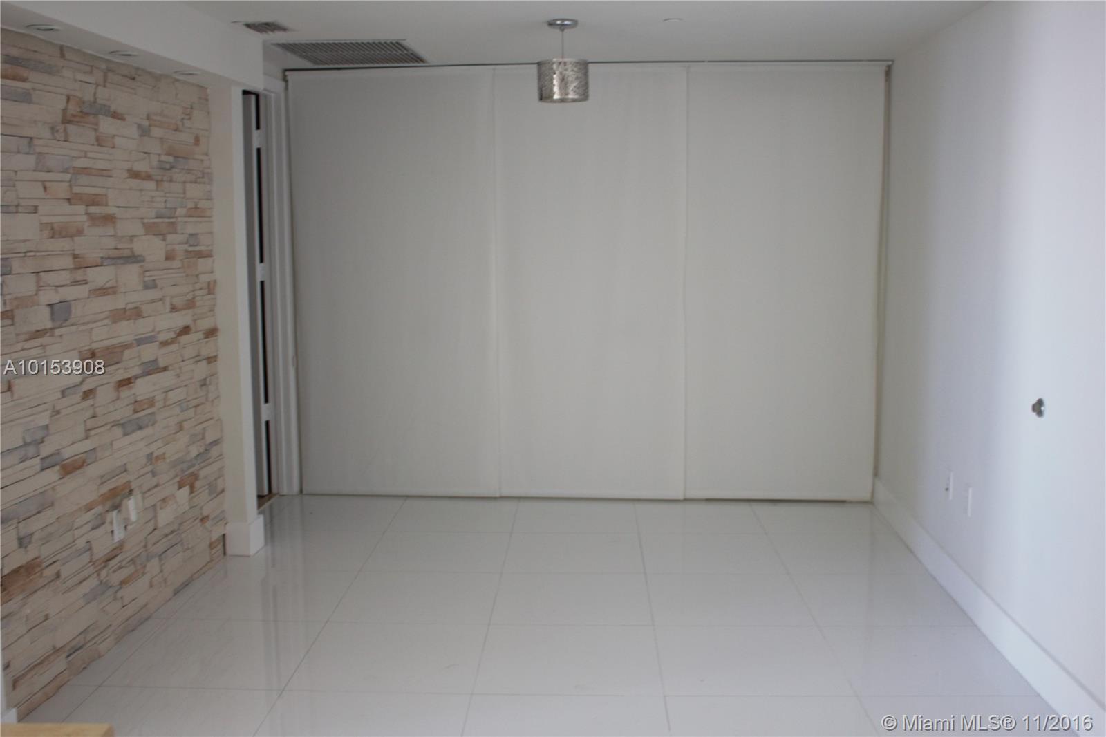 465 Brickell ave-1018 miami--fl-33131-a10153908-Pic13